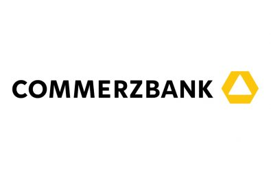 Money Market Systems - Commerzer Bank