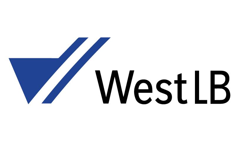 Money Market Systems - West LB