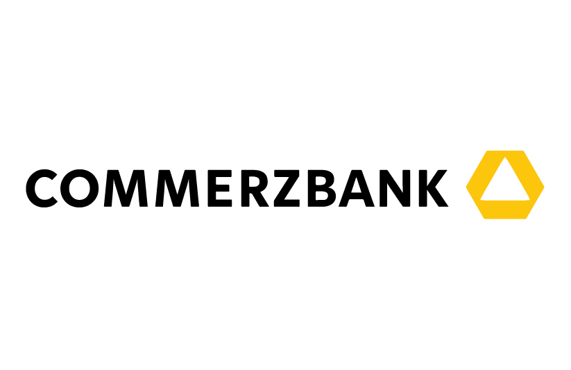 Money Market Systems - Commerzer Bank